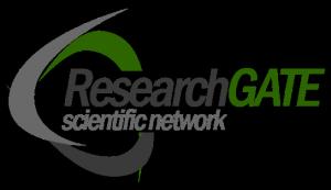 170112_researchgate_bild