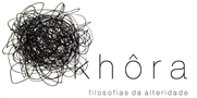 Laboratório KHORA de Filosofias da Alteridade