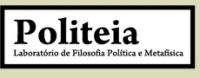 Politeía: Laboratório de Política e Metafísica