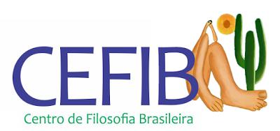 Centro de Filosofia Brasileira